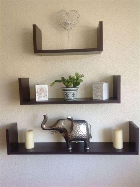 bookshelves wall mount wooden wall mounted shelves decor ideasdecor ideas