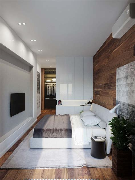 one room apartment design best 25 modern apartment design ideas on