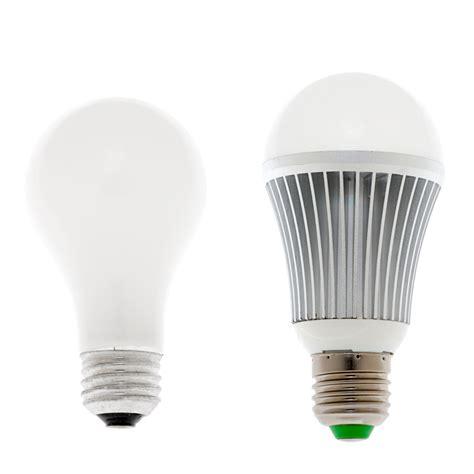 12v led light bulbs a19 led bulb 105 watt equivalent 12v dc led globes