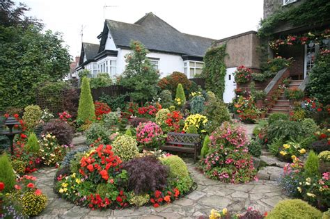 different garden ideas 30 cottage garden ideas with different design elements