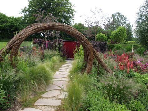 Der Garten Der Liebe by Magischer Garten Der Liebe