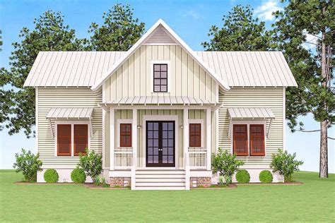 cottage home plans delightful cottage house plan 130002lls architectural designs house plans