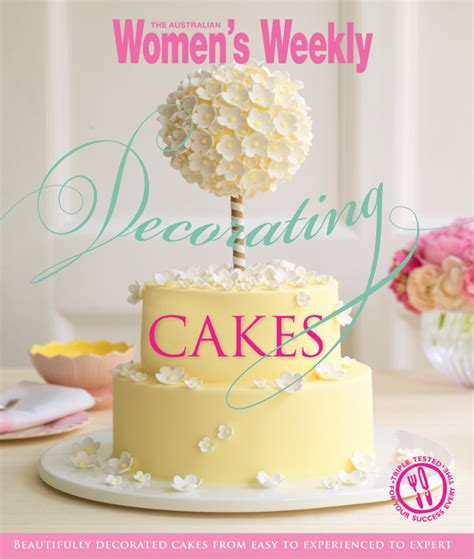 home cake decorating weekend cooking review decorating cakes giraffe days