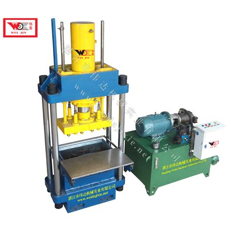 automatic rubber st machine automatic rubber processing packaging machine export to