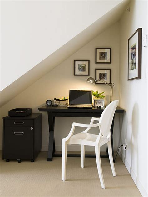 home office ideas for small spaces 20 home office design ideas for small spaces