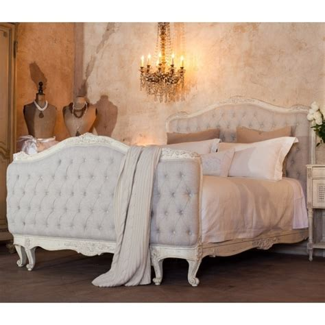 bed frame headboard and footboard upholstered headboard and footboard set hom decor