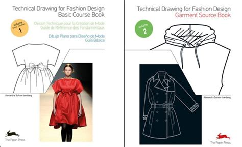 how to draw style book buy my books searching for style