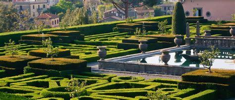 Der Garten Europas by Die Sch 246 Nsten G 228 Rten Italiens Garten Europa