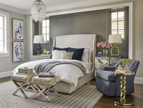 lewis bedroom design best 25 jeff lewis design ideas on living