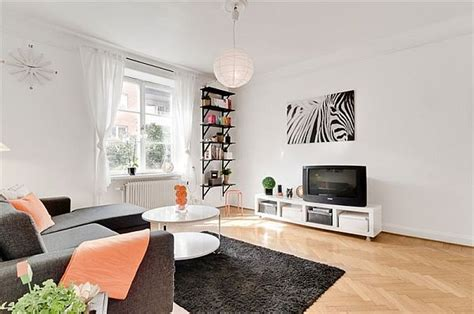 20 square metres only 44 square meters charming 20th century apartment in