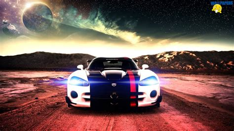 1600 X 900 Car Wallpapers car 13 wallpaper 1600 215 900 creative design fullscreen
