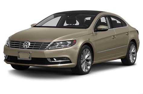 Volkswagen Cc Manual by 2014 Volkswagen Cc R Line Manual Top Auto Magazine