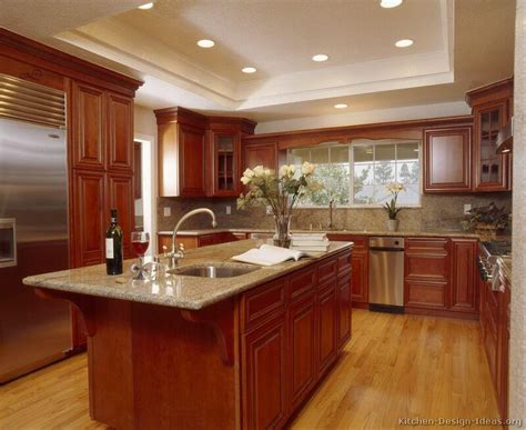paint colors for the kitchen with cabinets want to the best look of your kitchen use the