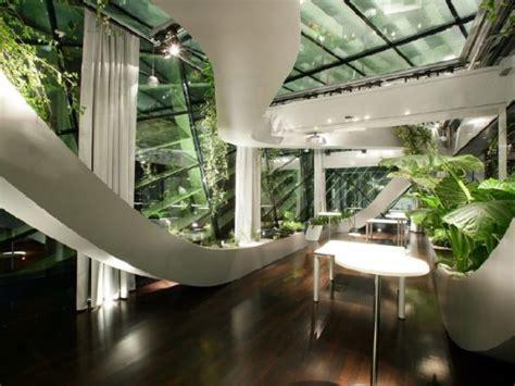inside garden ideas indoor garden