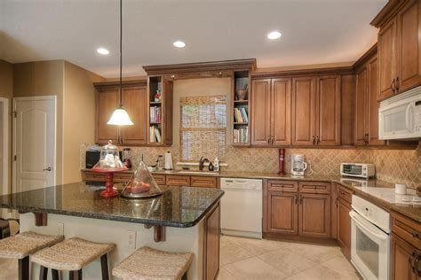 kitchen cabinets in all about 42 inch kitchen cabinets you must home