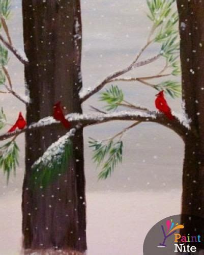 paint nite roanoke 1000 images about paint on trees how to