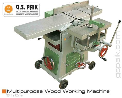 refurbished woodworking machinery used woodworking machinery atlanta ga woodideas