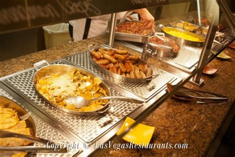 mgm buffet cost big belly buffet restaurant info and reservations