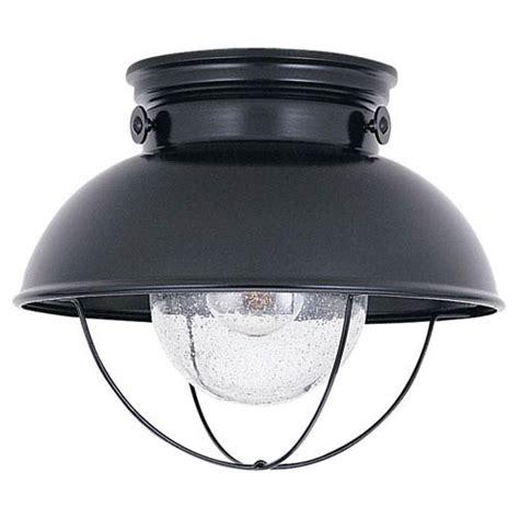 ceiling outdoor lighting outdoor ceiling lighting exterior light fixtures in