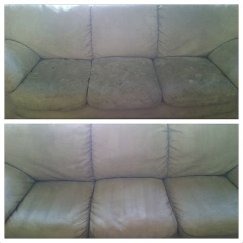 steam clean leather sofa steam cleaning white leather sofa scifihits