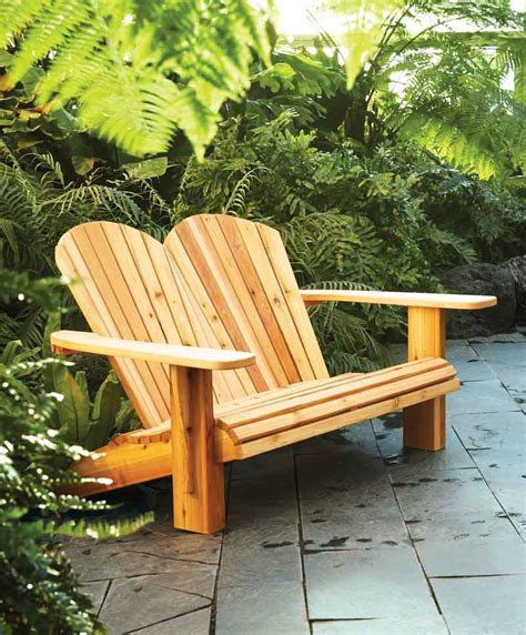 most comfortable adirondack chair diy adirondack chair plans how to make a loveseat
