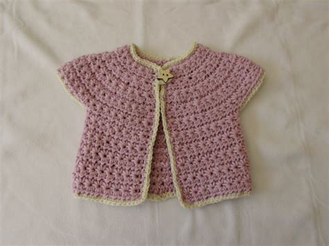 chunky knit baby cardigan pattern free how to crochet a chunky stitch baby cardigan