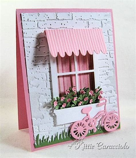 ideas for greeting cards handmade greeting cards ideas www imgkid the image