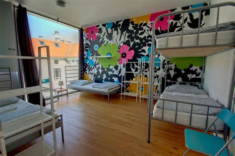 Pictures Of Decorated Bathrooms For Ideas cabins hostel rooms beds amp sofas heart of gold hostel