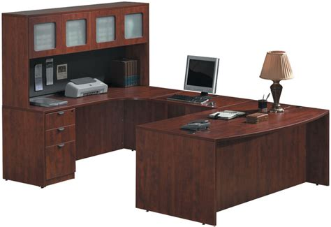 office u shaped desk furniture gt office furniture gt u shaped desk gt 71 inches u