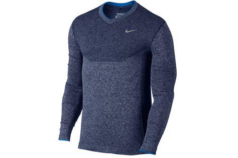 nike knit fit shoes nike golf dri fit knit sweater golf
