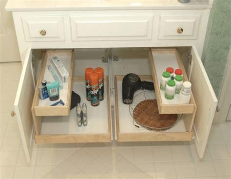 Frame A Mirror by 18 Smart Diy Bathroom Storage Ideas And Tricks Worth