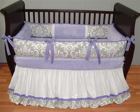 purple nursery bedding sets baby crib bedding sets purple 28 images purple baby