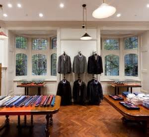 where to buy a suit in melbourne 12 best menswear shops melbourne australia