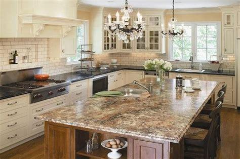 kitchen design lowes kitchen cabinets design home depot picture ideas idea