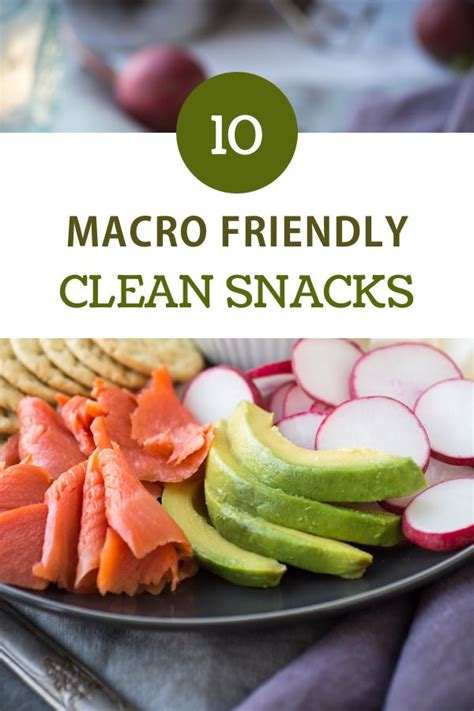 healthy snacks for 10 healthy snacks for 200 calories