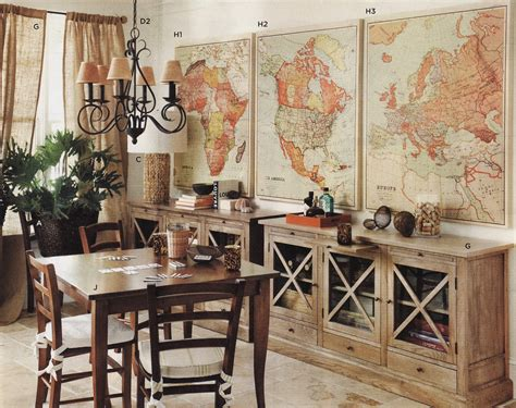 world map home decor creative juices decor oh for the of maps home