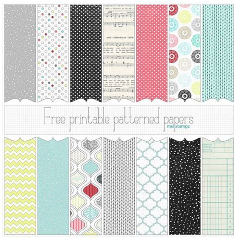 where to buy craft paper 17 best images about paper crafts on free