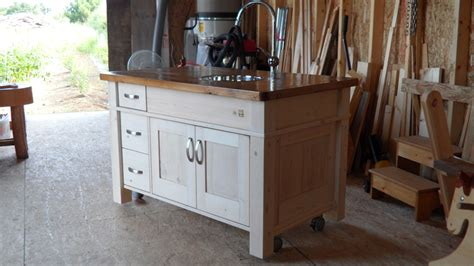 kitchen island plans pdf diy woodworking plans kitchen island
