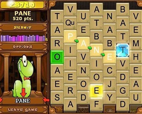 msn scrabble bookworm free and version bookworm deluxe