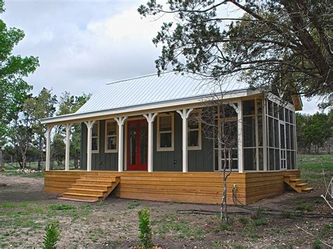 house plans with screened porch small cottage house with porch small cottage house plans for homes cottage style house plans