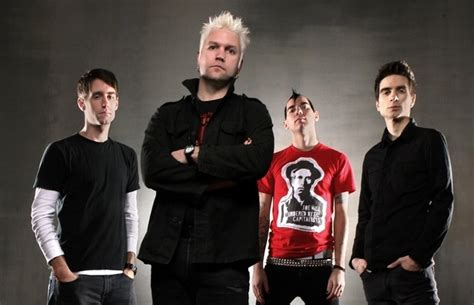 anti flag anti flag celebrate 20 years of hell with 7 inch