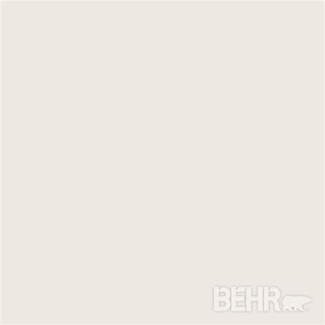 behr paint colors white truffle behr 174 paint color white truffle 720c 1 modern paints