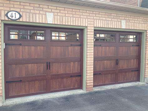 chi overhead doors parts chi overhead doors c h i overhead door mc garage doors