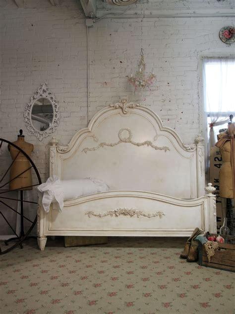 shabby chic furniture shabby chic furniture bed