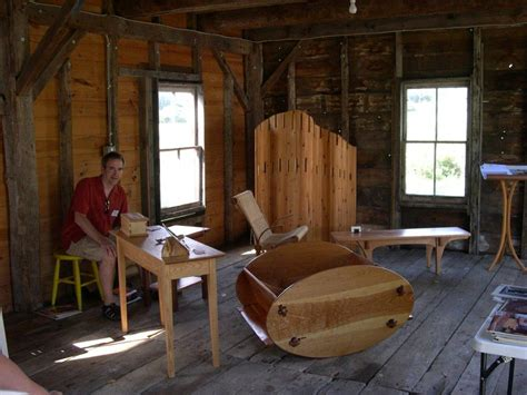 houston woodworking show the woodworking showswoodworker plans woodworker plans