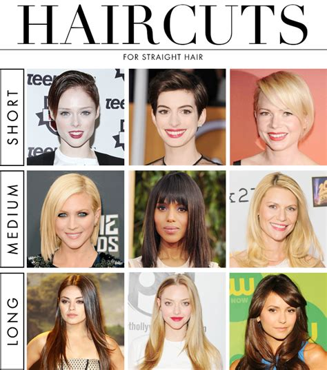 names of different haircuts make your own hair salon website spotia