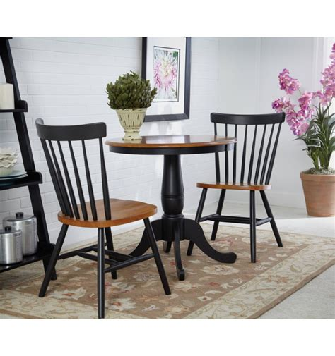 30 inch dining table unlimited furniture co