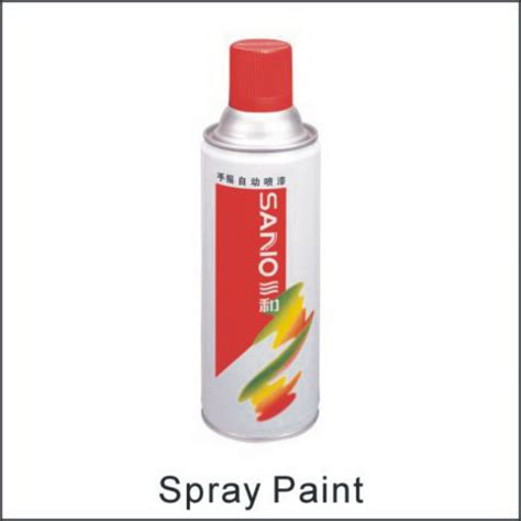 spray paint china aerosol spray paint china spray paint acrylic paint