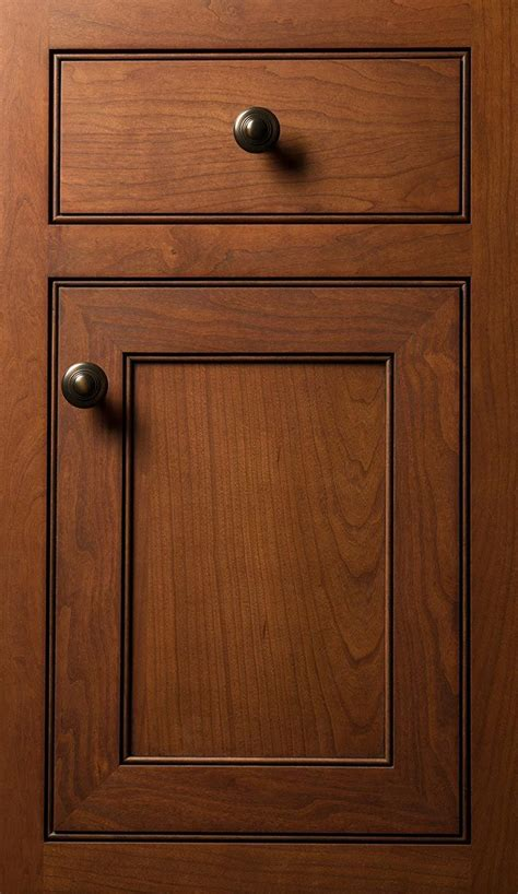 plain kitchen cabinet doors wilshire this cabinet door style is from the plain and
