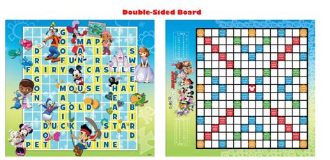 how to play scrabble junior board disney junior scrabble board board messiah